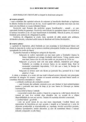 Pag 8