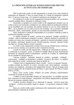 Pag 10