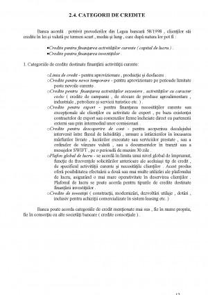 Pag 11