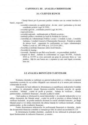 Pag 12