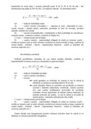 Pag 14