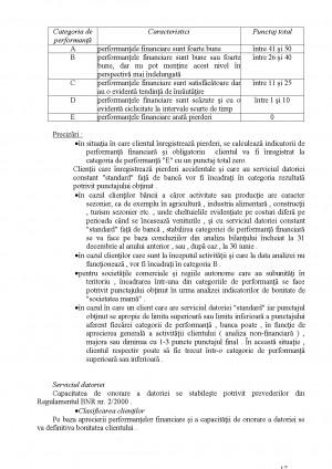 Pag 16