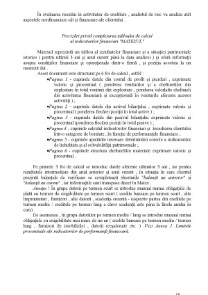Pag 17
