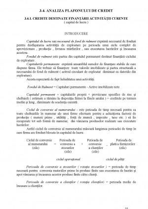 Pag 21