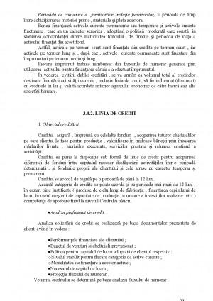 Pag 22