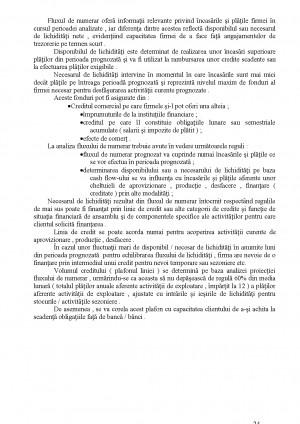 Pag 23