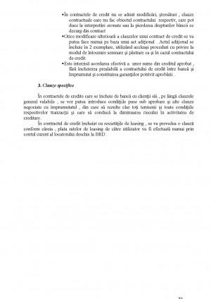 Pag 29