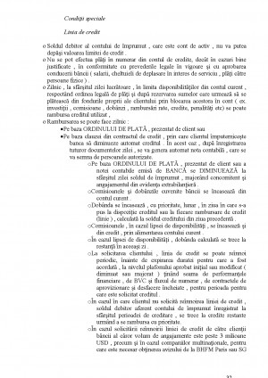 Pag 31