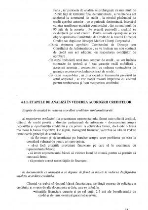 Pag 32