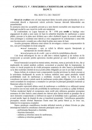 Pag 34