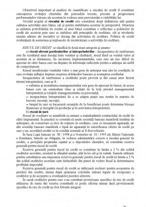 Pag 35
