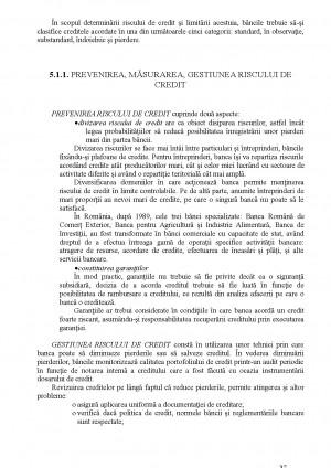 Pag 36