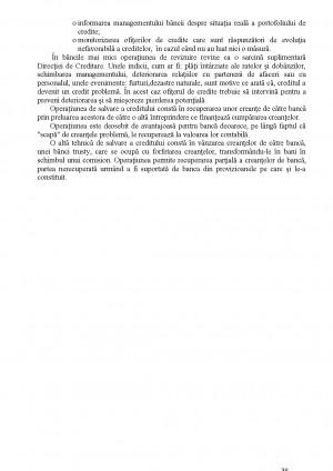 Pag 37