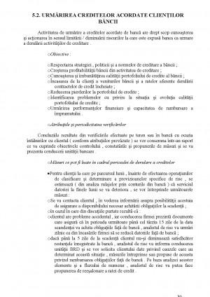 Pag 38