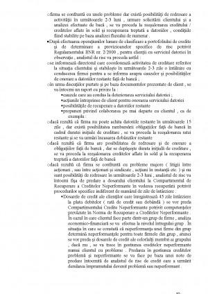 Pag 39