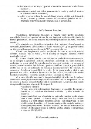 Pag 46