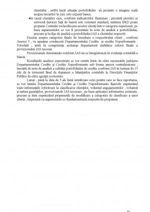 Pag 48