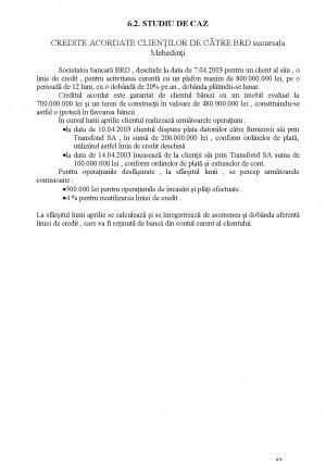 Pag 51