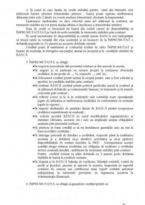 Pag 55