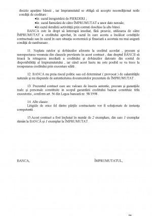 Pag 57
