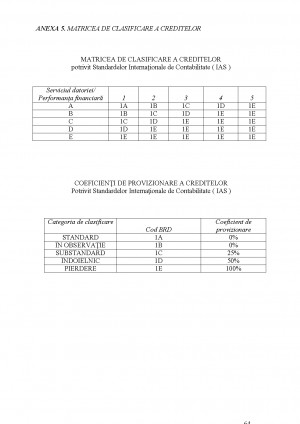 Pag 63