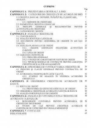 Pag 65