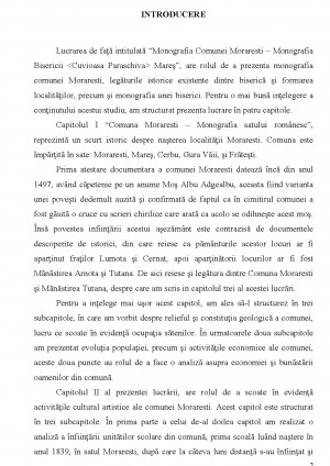 Pag 1