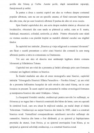 Pag 2