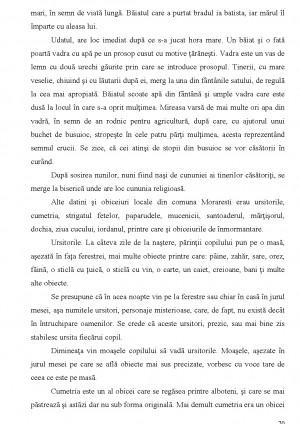 Pag 19