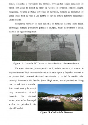 Pag 22