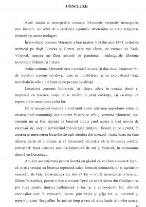 Pag 42