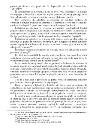 Pag 93