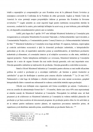Pag 50