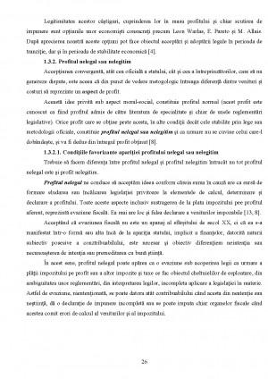 Pag 29