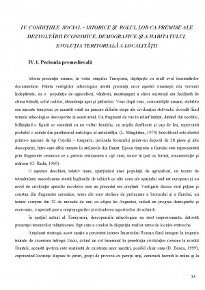 Pag 30