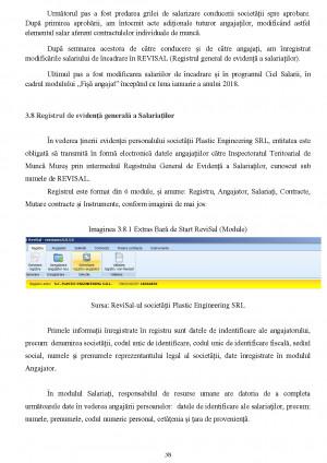 Legea 223 din 2015 actualizata 2018 pdf
