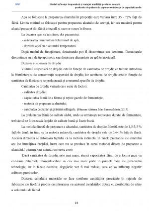 Pag 22