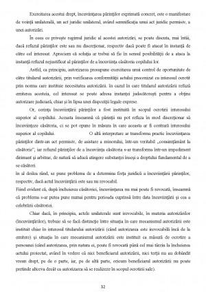 Pag 31