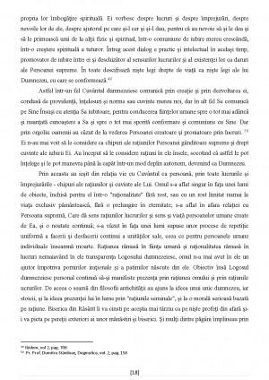 Pag 18