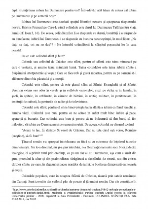 Pag 43