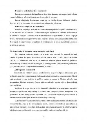 Pag 66