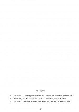 Pag 86