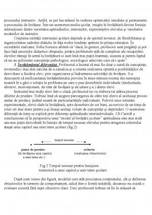 Pag 23