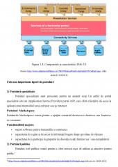 Portal Web pentru hoteluri in Conceptul Web 2.0