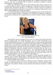 Studiul privind perceptiile romanilor despre femeia manager in Romania