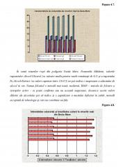 Controlul si identificarea falsurilor in industria vinicola