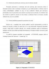 Cargou multifunctional 2.000 t.d.w. (considerente preliminare)