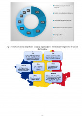 Outsourcing in Romania - studiu de caz Accenture - HP inc