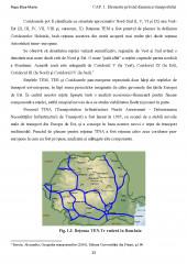 Bune practici de promovare a transportului multimodal in Europa de Sud-Est